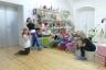 herecke-kurzy-deti-016-2.jpg -