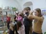 herecke-kurzy-deti-027-2.jpg -