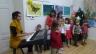herecke-kurzy-deti-047-2.jpg -