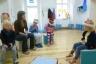 herecke-kurzy-deti-057(2).jpg -