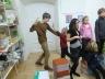 herecky-kurz-deti-034-2.jpg -
