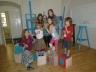 herecky-kurz-deti-038(2).jpg -