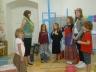 herecky-kurz-deti-040(2).jpg -