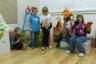 herecky-kurz-pro-deti-009-2.jpg -