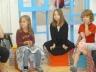 herectvi-deti-053(2).jpg -