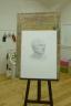 kresba-kurz-kresby-056-2.jpg -