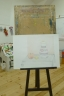 kresba-kurzy-kresby-061-2.jpg -