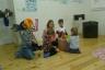 herectvi-deti-145(2).jpg -