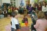 herectvi-deti-151(2).jpg -