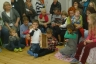 herectvi-deti-159(2).jpg -