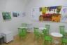 Hnízdo - Herna a výtvarný workshop
