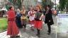 EvaHolubovajepatronkafestivalu.jpg -