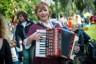ReditelkafestivaluHankaFrancova.jpg -