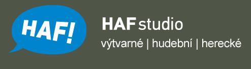 HAF studio