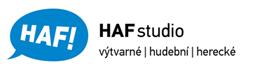 Výtvarné, Hudební, Herecké kurzy v Praze | HAF studio