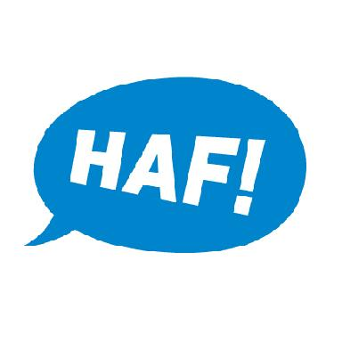 [logo_haf_fb.jpg]